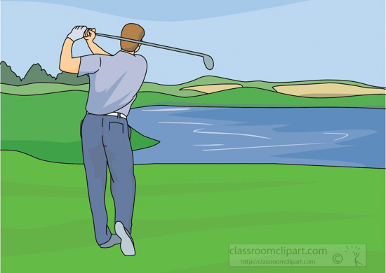 male_golfer_swinging_golf_club_clipart_812.jpg