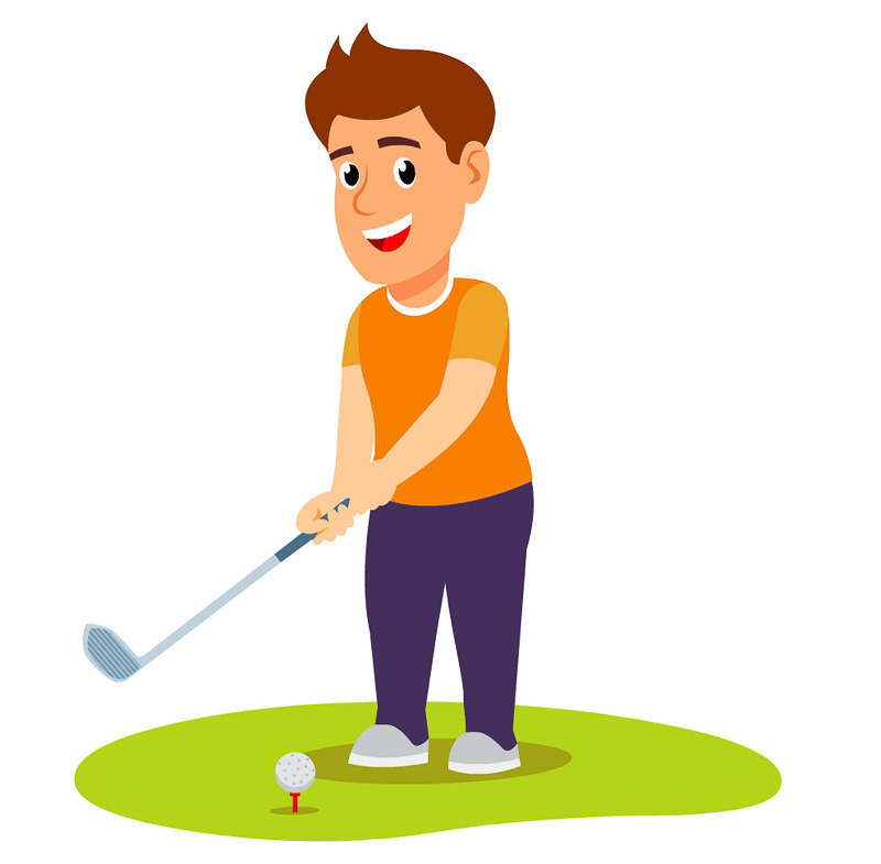 man-playing-golf-sports-clipart.jpg