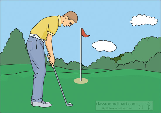 man_concentrating_playing_golf_clipart.jpg
