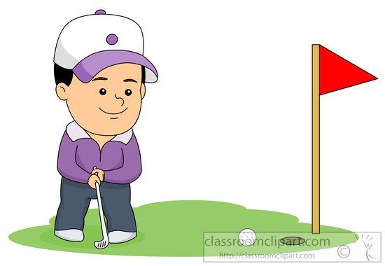 playing-golf-putting-to-hole-clipart.jpg