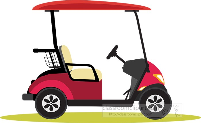 red-golf-cart-clipart.jpg