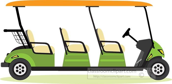 six-seater-golf-cart-clipart.jpg