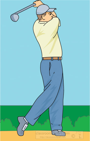 swinging_golf_club_clipart.jpg