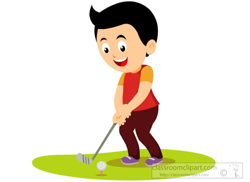 tee-off-playing-golf-clipart-317.jpg