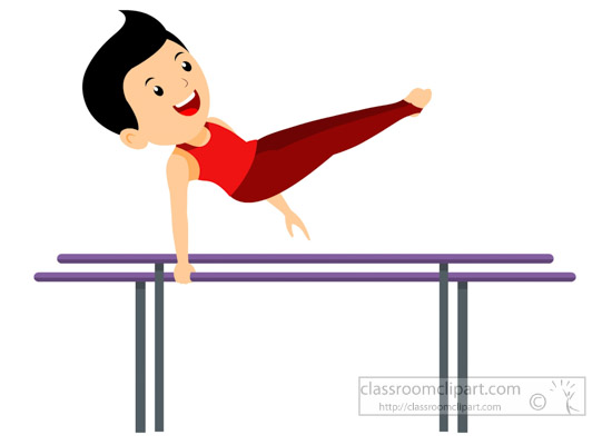 athlete-performing-gymnastics-on-parallel-bars-clipart-93017.jpg