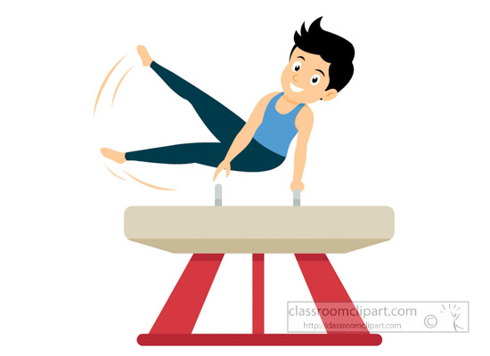 athlete-performing-gymnastics-on-pommel-horse-clipart-93017.jpg