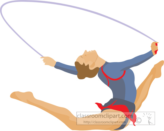 athlete-performing-rhythmic-gymnastics-clipart-4-09.jpg