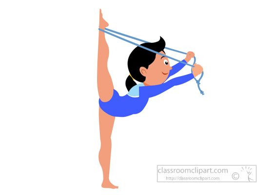 athlete-performing-rhythmic-gymnastics-with-rope-clipart-93017.jpg