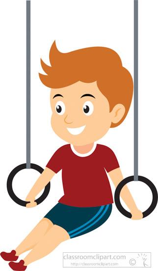 athlete-practicing-rings-gymnastics-clipart.jpg