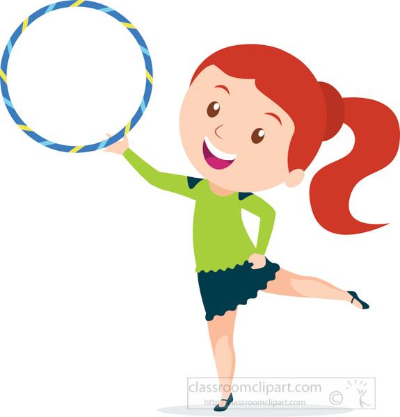 female-athlete-performing--gymnastics-with-hoop.jpg