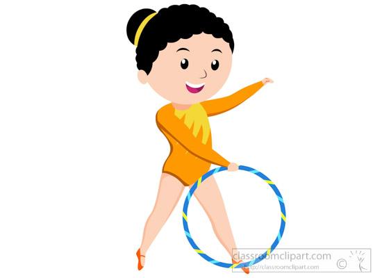 female-athlete-performing-rhythmic-gymnastics-with-hoop-clipart.jpg