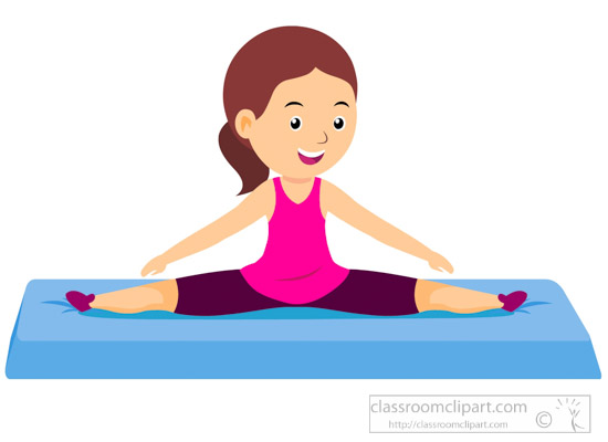 female-athlete-practicing-leg-split-gymnastics-clipart.jpg