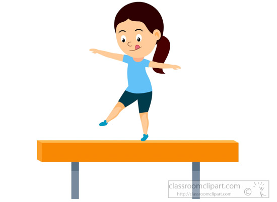 female-athlete-practicing-on-balance-beam-clipart.jpg