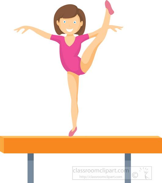 female-athlete-raising-leg-on-balance-beam-clipart.jpg