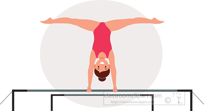 female-gymnast-athlete-performs-on-uneven-bars-vector-clipart.jpg