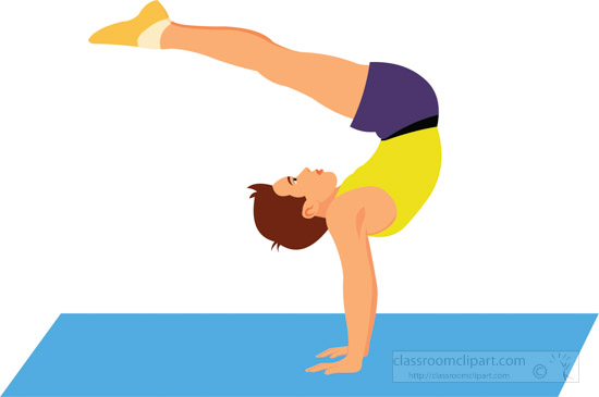 floor-exercise-men-gymnastics-sports-vector-clipart-image.jpg