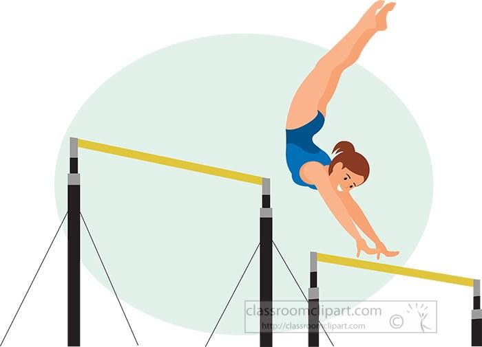 girl-athlete-on-uneven-bars-gymnastics-clipart-2.jpg