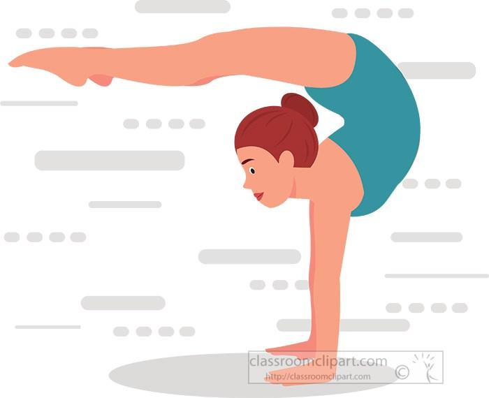 girl-on-floor-acrobactic-gymnastics-clipart-23a.jpg