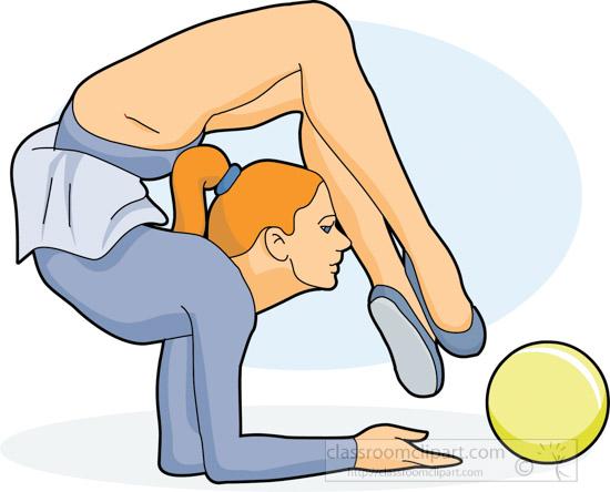 girls-gymnastics-clipart-image-812.jpg