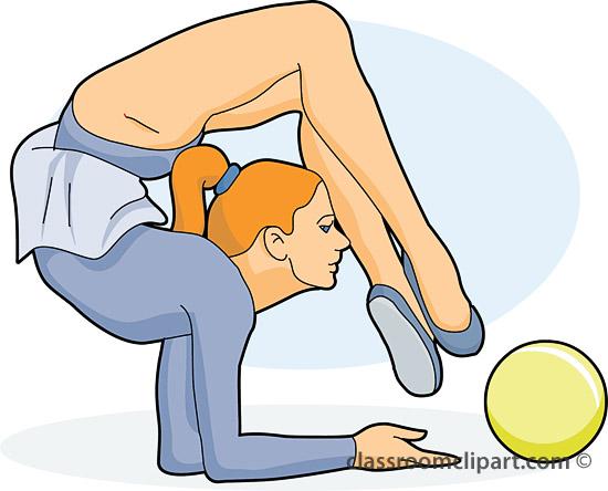 girls_gymnastics_812.jpg