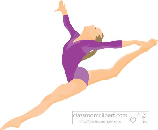 gymnastics-floor-exercise-clipart-509.jpg