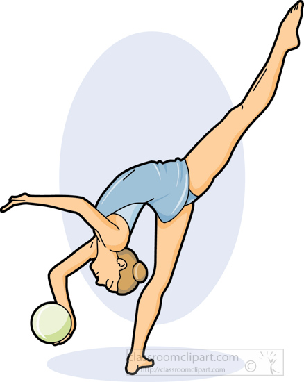 gymnastics-floor-exercise-clipart-image.jpg