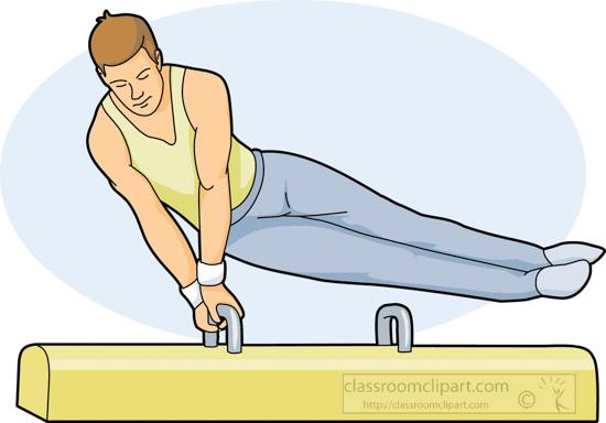 gymnastics-pommel-horse-clipart-image.jpg
