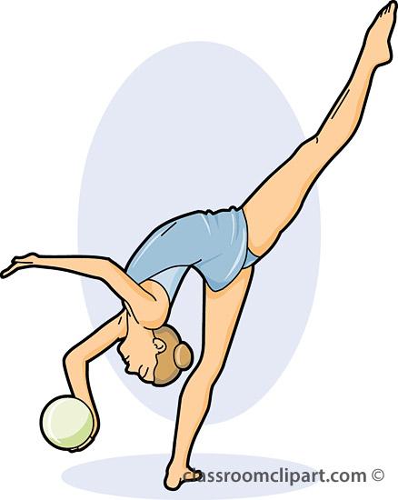 gymnastics_floor_exercise.jpg