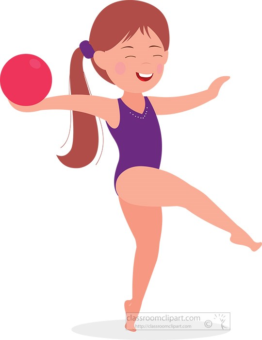 little-kid-girl-performing-gymnastics-with-ball-clipart-3a.jpg