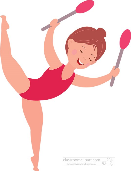 little-kid-girl-performing-gymnastics-with-clubs-clipart-3a.jpg