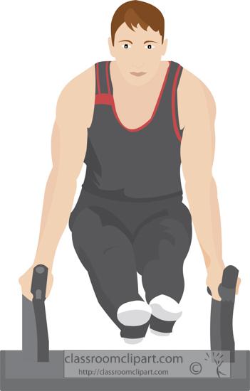 male-gymnast-on-pommel-horse-clipart-310.jpg