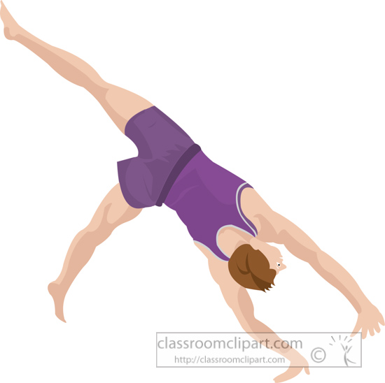 man-performing-floor-gymnastics-exercise-clipart-312.jpg