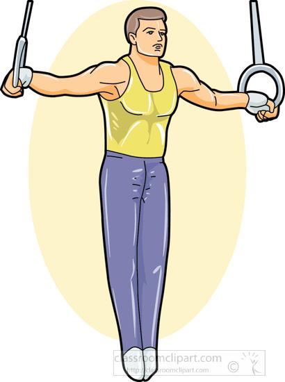 men-gmnastics-still-rings-clipart-image.jpg