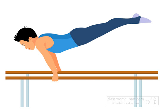 parallel-bars-men-gymnastics-sports-vector-clipart-image.jpg