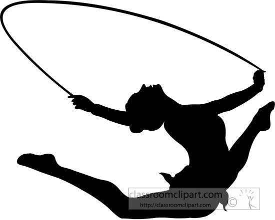 silhouette-athlete-performing-rhythmic-gymnastics-clipart-4-09.jpg