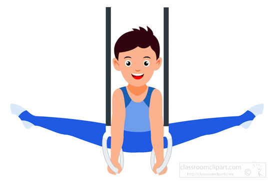 still-rings-men-gymnastics-sports-vector-clipart-image-45435.jpg