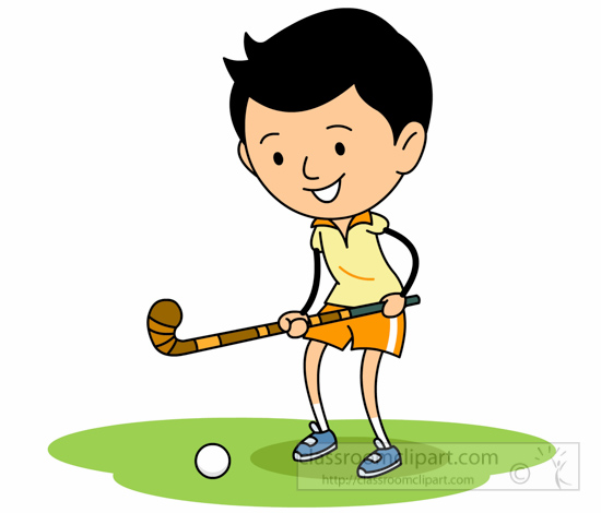 player-holding-hockey-stick-clipart-6214.jpg