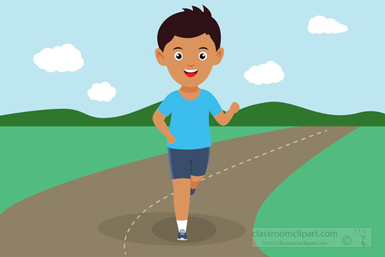 boy-jogging-sports-vector-clipart-image-2.jpg