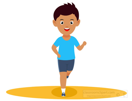 boy-jogging-sports-vector-clipart-image.jpg