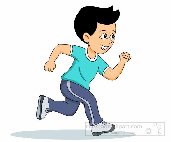 jogging-running-for-exercise-clipart-6214.jpg