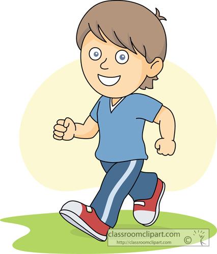jogging_cartoon_03.jpg