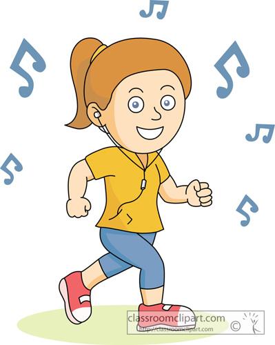 jogging_listening_to_music_2.jpg