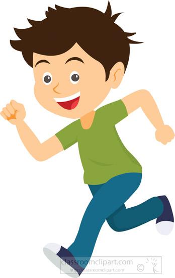 smiling-boy-jogging-vector-clipart-image.jpg