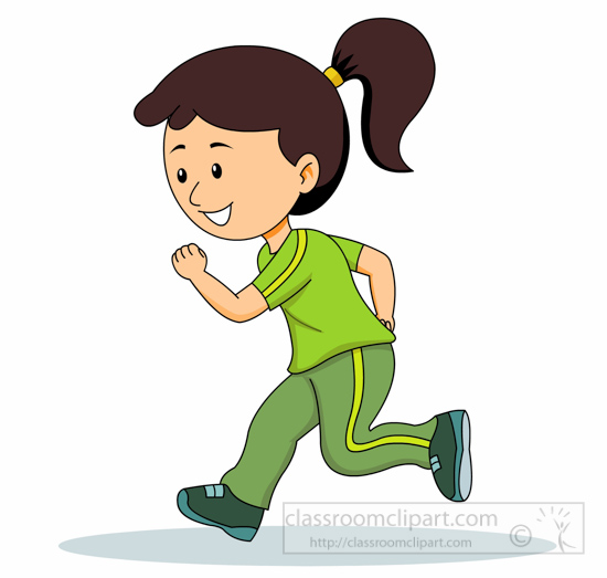 Student-jogging-running-for-exercise