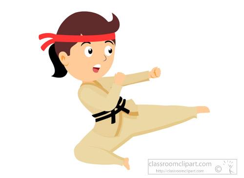 black-belt-student-practicing-karate-martial-arts-clipart.jpg