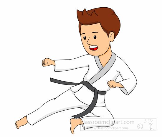 boy-practicing-karate-kick-clipart-6223.jpg