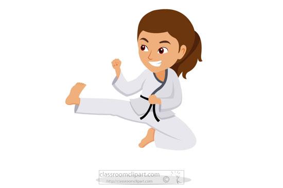 girl-kick-jump-practicing-karate-clipart.jpg