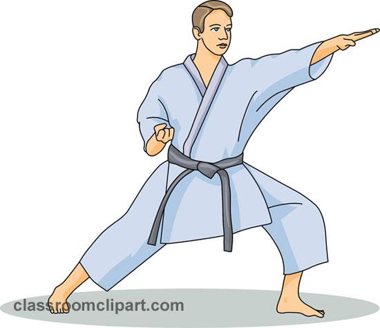 karate_09.jpg