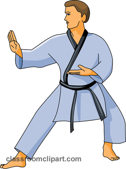 karate_back_stance_gesture.jpg