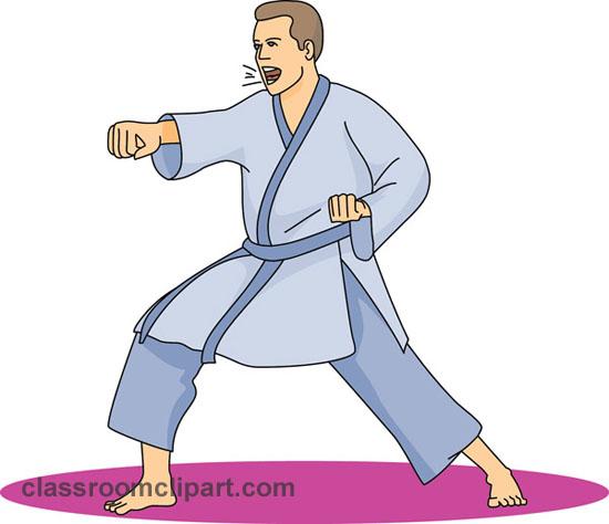 karate_forward_stance_5.jpg